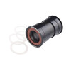 Rotor Press Fit 4630 Innenlager BBright/BB386EVO/PF30 schwarz